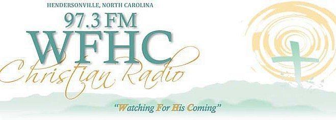 WFHC 97.3 FM – Radio Station Ministry