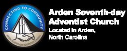 Arden Seventh-day Adventist Church