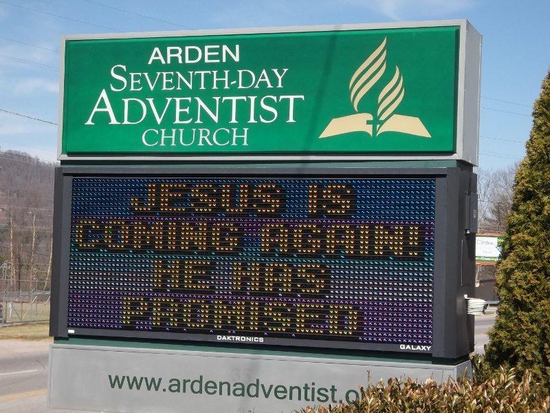 Adventist dating app