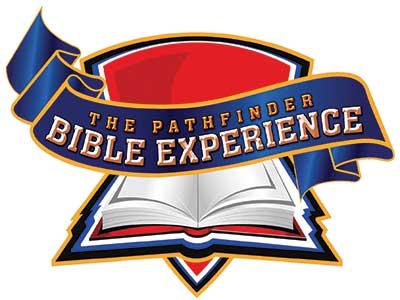 Bible Bowl 2017