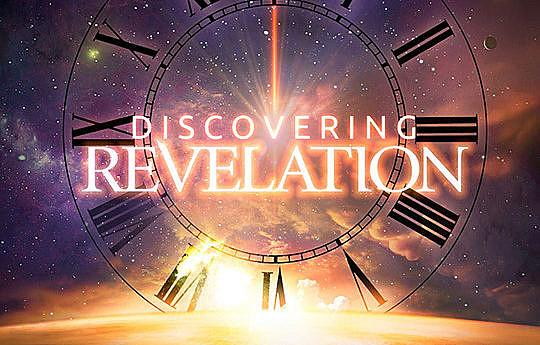 Discovering REVELATION