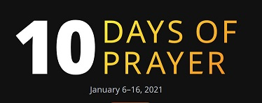 Ten-Days-of-Prayer